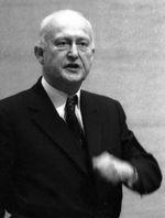 Pierre PFLIMLIN