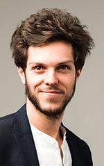 Raphaël-PICHON