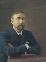 Gabriel-PIERNÉ