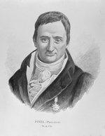 Philippe-PINEL