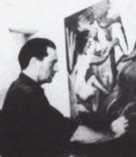 André PLANSON