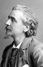 Eugène PLASKY