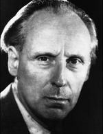 Charles-PLISNIER