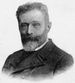 René KERVILER