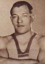 Emile POILVÉ