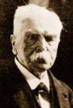 Auguste-POINTELIN