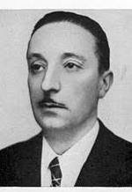 Germain PONTILLE