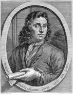 Hubert Kornelisz. POOT