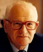 Jean POPEREN