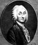 Antoine PORTAL