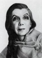 Pauline-DE ROTHSCHILD