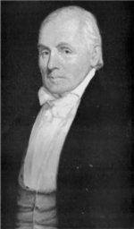 Francis PRESTON