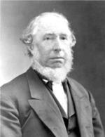 William-PROCTER