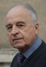 Antoine PROST