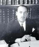 Jean PROUVOST