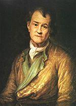 Pierre PUGET