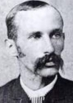 Edward William-PURVIS