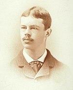 William Lowell PUTNAM
