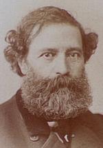 Félix PYAT