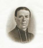Louis QUERBES