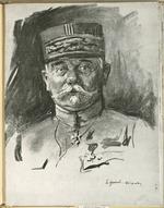 Fernand QUIQUANDON