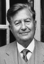 Jean-Bernard-RAIMOND