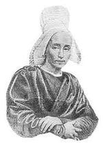 Marie-RAVENEL