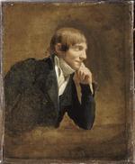 Pierre-Joseph-REDOUTÉ