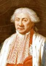 Claude Ambroise-RÉGNIER