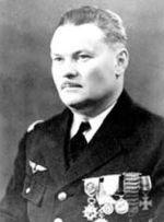 Emile REGNIER