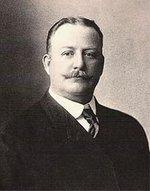 Frederic REMINGTON
