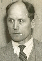 Johannes RIAN