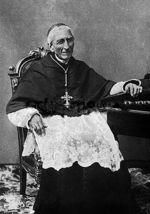 François-Marie-Benjamin RICHARD