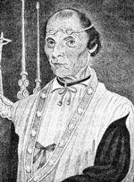 Gabriel RICHARD