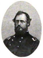 William P. RICHARDSON