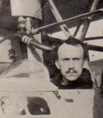 Albert RICHET