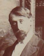 Louis RIDEL