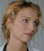 Stéphanie-CRAYENCOUR