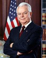 Robert Carlyle BYRD