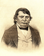 André Jean Baptiste ROBINEAU-DESVOIDY