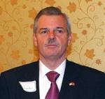 Winthrop Paul ROCKEFELLER