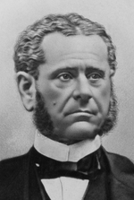 Louis-ROEDERER