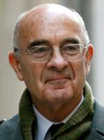 Philippe RONDOT