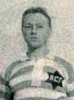 André ROOSEVELT