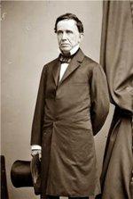 James I. ROOSEVELT
