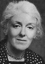 Marie NOEL