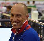 Florian ROUSSEAU