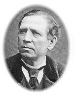 Xavier RUEL