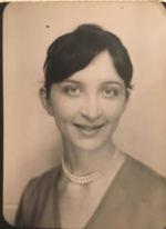 Gabrielle RUSSIER