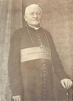 Martinus Hubertus RUTTEN